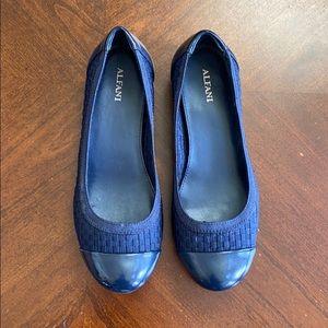 3 for $15 DEAL!!!  Alfani flat shoes
